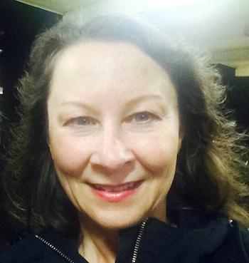 Katarina Johnson Mats Kardell bok boken doping missbruk död steroider